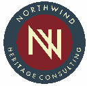 North Wind Heritage Consulting